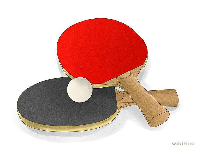 מהו טניס שולחן?