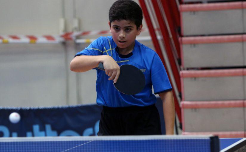 סיכום אליפות ישראל 2016